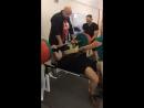 МС Каява 330 кг