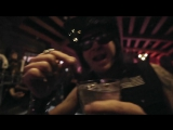 Warrant - I Think Ill Just Stay Here and Drink (Official Video) 2017