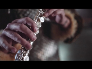 Один из лучших каверов на музыку из Игры престолов