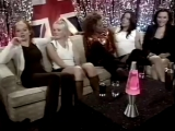 Spice Girls - HBO Entertainment News - Spiceworld