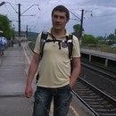 Андрей Щербина фото #15