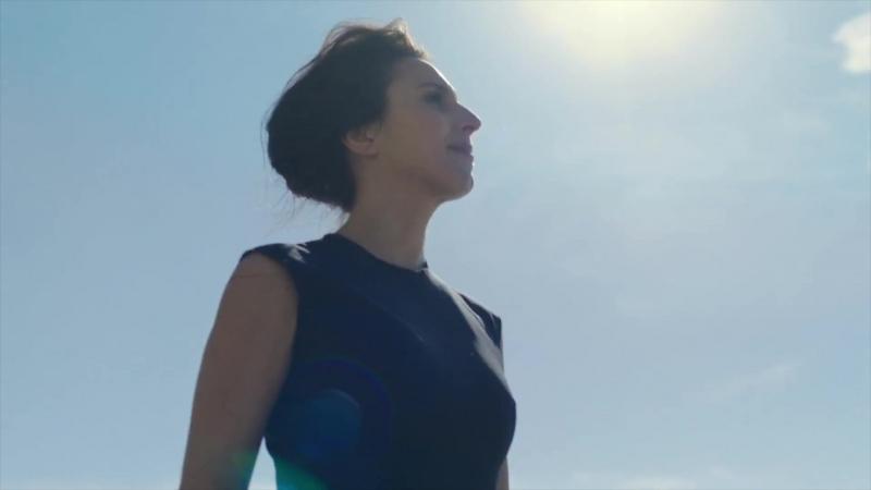Jamala - I Believe in U (Official Music Video) новый клип 2017 Джамала новий кліп