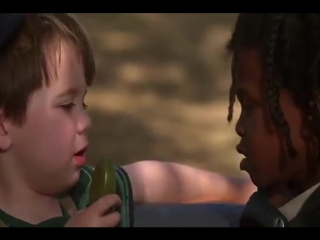 The Best of Porky Little Rascals