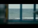 Vide_video ► Как я провёл этим летом 2010 [HD 720]