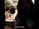 [Sns] 17.05.17 инстаграм @thestar_kr