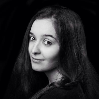 Людмила Ширинова