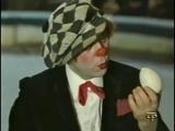 Oleg Popov (Олег Попов)  James Last - Little Man