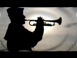 Il Silenzio - Eddie Calvert