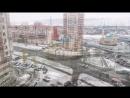 Двухкомнатная квартира Глушко 37 г. Казань Советский район.