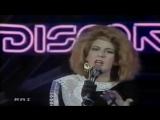 Valerie Dore - Get closer (Discoring 84)