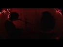 Kimono Lights - Xmas Hangover Official DIY Video