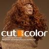 Cut and Color | сеть салонов красоты