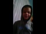 Андрей Майоров - Live