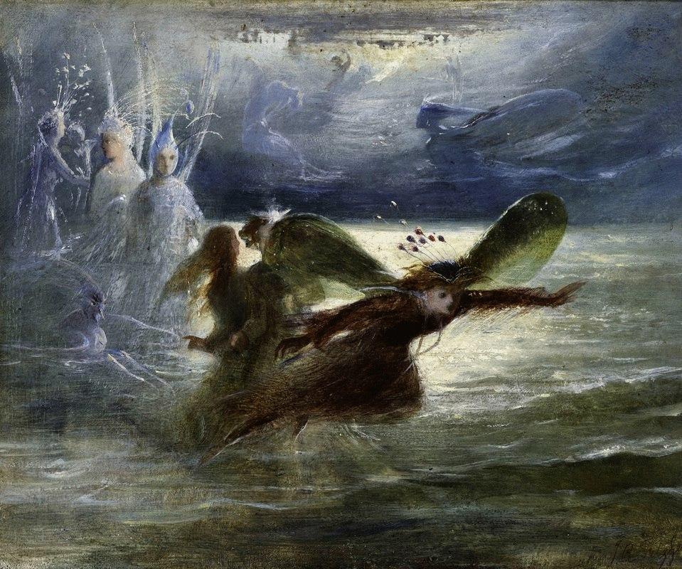 Рудольф Штайнер. Евангелие от Матфея. 1-я лекция, часть 1