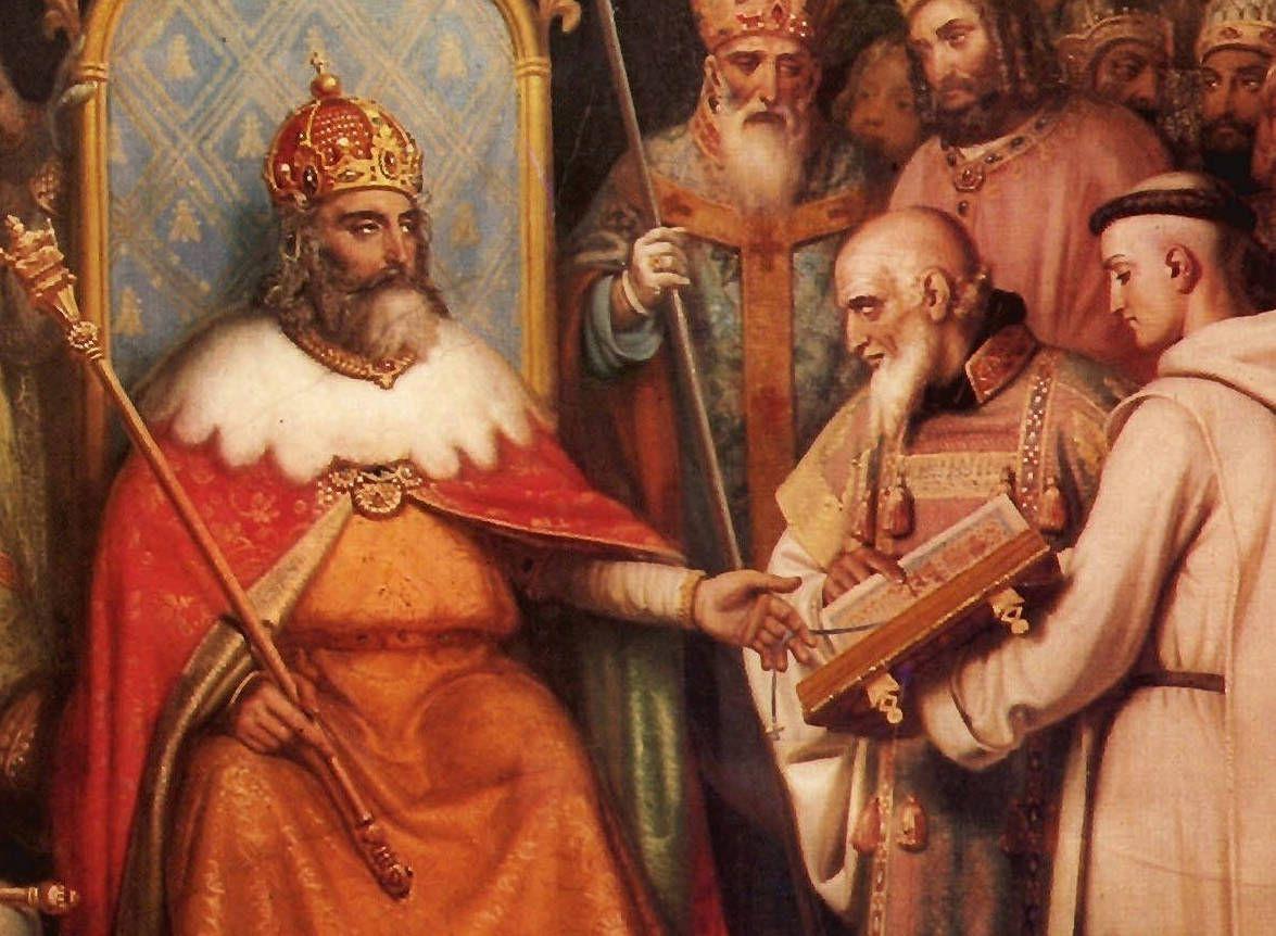 если картинки свита царя предзаказу