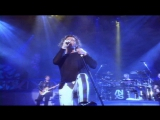 Inxs - Need You Tonight '17 (Live at Wembley '91)