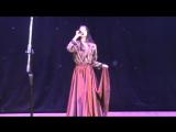 Полина Богуславская - песня