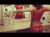 Клип Дабстеп 2015 Секс - Clip Dubstep 2015 Sex