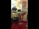 Valeria Lukyanova Amatue 21 sport