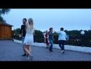 OPEN_AIR_FEST Танцы на Георгиевской