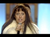 Чашка кофею - Марина Хлебникова (Песня 97) 1997 год