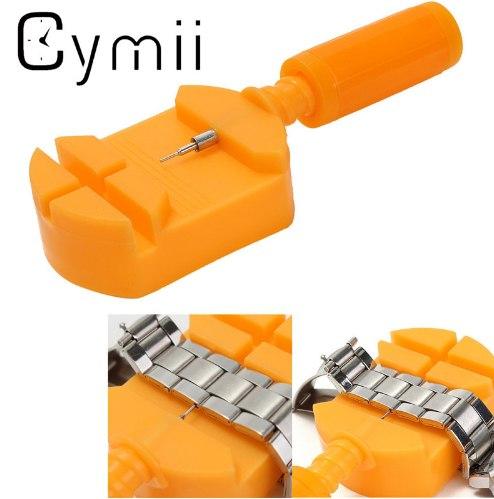 Инструмент для ремонта ремешка наручных часов за 098