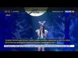 """Около 15 миллионов евро украли при подготовке """"Евровидения-2017"""" в Киеве - Россия 24"""