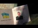 """Уничтоженный журналист ТРК МО Украины """" Бриз """" вместе с ДРГ ВСУ г. Дебальцево"""