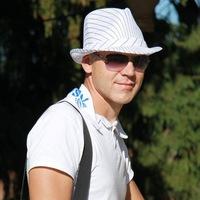 Андрей Ряхин