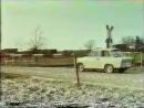 Peter Braatz - DDR ohne Titel (1990) Harry Rag
