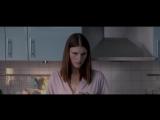 Трейлер к фильму «Нелюбовь» Андрея Звягинцева – участник Каннского кинофестиваля 2017