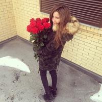 Анна Пащенко