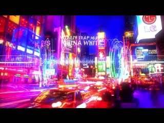 ? Vitaliy Trap Music - China White ? #music #belgorod #trapmusic #bestmusic #clubmusic #musicmix #белгород #moscow #музыка