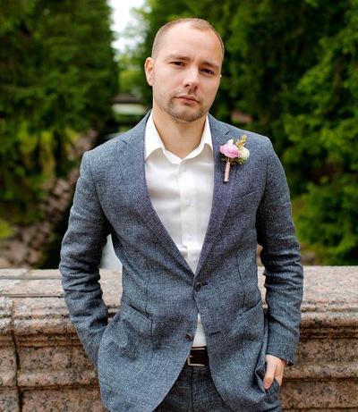 Александр Рыжаков