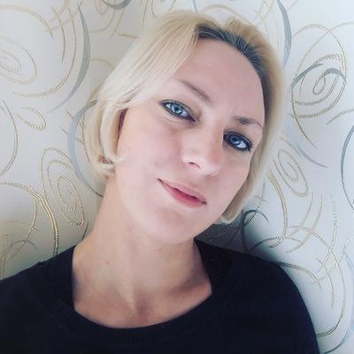 Анна Поздняк