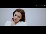 4 Blok ft. Lilu - Прости (Russian music video 2017)