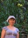 Наталья Фролова фото #39