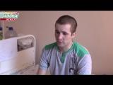Офицер разведки ВСУ заказал ликвидацию старшего группы украинских диверсантов