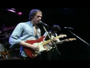 Sultans of swing' Dire Straits 1979 HD2