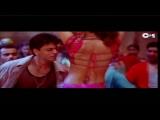 Ishq Kameena - Shakti _ Shahrukh Khan Aishwarya Rai I Sonu Nigam Alka Yagnik