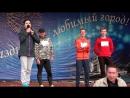 Семейный фестиваль здорового образа жизни Белгород Двигайсяклучшему
