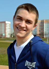 Иванников Олег