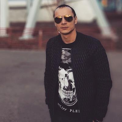 Андрей Морин