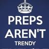PREPPY | ПРЕППИ | PREPSTER | ПРЕПСТЕР