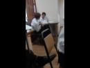Il'zat Nigmetov - Live