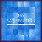 A-motion Source & Visioneight feat. Efimia feat. Efimia - No Satisfaction