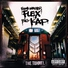 Big kap funkmaster flex feat tupac the notorious b i g dj mister cee