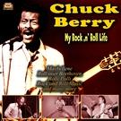 Chuck Berry - School Day