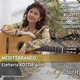 Elefteria Kotzia - Kefallinian Suite: 1. Delinatiko