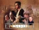 Звёздные войны Эпизод 1 Скрытая угроза Star Wars Episode I The Phantom Menace 1999